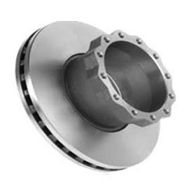Ýzmir Pýrlanta Automotive Brake Discsup brake
